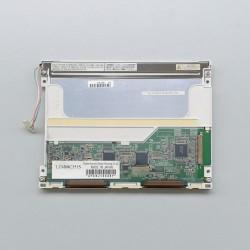 LTM08C351S 8.4 inch نمایشگر صنعتی