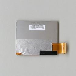 LMS350GF04 3.5 inch نمایشگر صنعتی