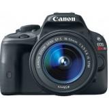 EOS 100D دوربین دیجیتال
