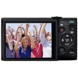 Ixus 132 IS دوربین کانن