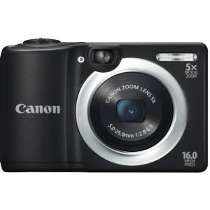 Powershot A1400 دوربین کانن