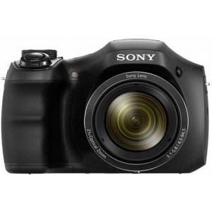 Cybershot DSC-H100 دوربین سونی