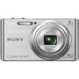Cybershot DSC-W730 دوربین سونی