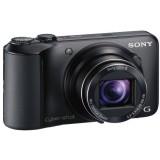 CyberShot DSC-H90 دوربین سونی