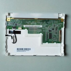 TM057QDHG04 5.7 inch نمایشگر صنعتی
