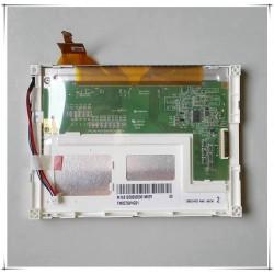 TM057QVHG01 5.7 Inch نمایشگر صنعتی