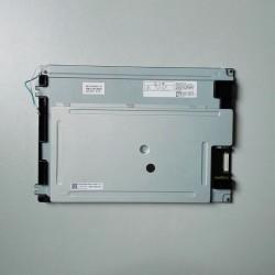 LTA084A380F 8.4 inch نمایشگر صنعتی