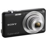 Cybershot DSC-W710 دوربین سونی