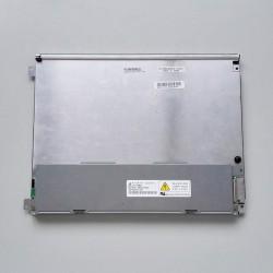 AA121SM03 12.1 inch نمایشگر صنعتی