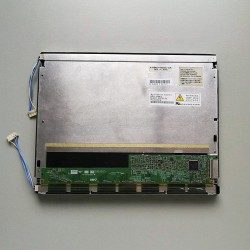 AA121SN01 12.1 inch نمایشگر صنعتی