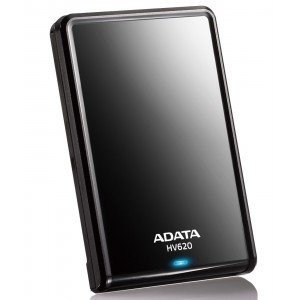 Adata Dashdrive HV620 - 1TB هارد اکسترنال