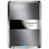 Adata Dashdrive Elite HE720 - 500GB هارد اکسترنال