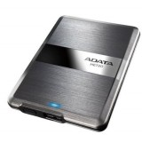 Adata Dashdrive Elite HE720 - 500GB هارد اکسترنال