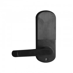 Smart Door Lock SD919 قفل هوشمند رمزی درب