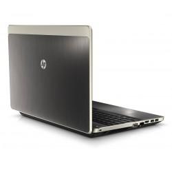Probook 4330 لپ تاپ اچ پی