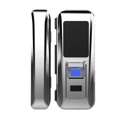 Smart Door Lock A5, A5 قفل هوشمند رمزی درب