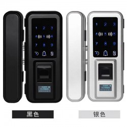 Smart Door Lock CX-G1 قفل هوشمند رمزی درب