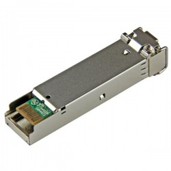 ONS-SC+-10G-42.9 LC SFP Transceiver for ONS 15454 10 Gbps ماژول سرور