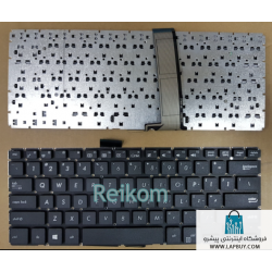 Keyboard Asus PU451 Series کیبورد لپ تاپ ایسوس