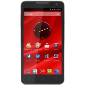 MultiPhone 5044 Duo قیمت گوشی پرستیژیو