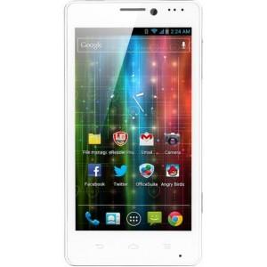 MultiPhone 5430 قیمت گوشی پرستیژیو