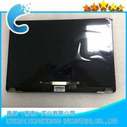 پنل ال سی دی لپ تاپ اسمبلی Macbook A1932 Lcd Air-Retina EMC for MRE82 3184