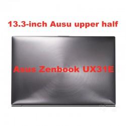 پنل ال سی دی لپ تاپ اسمبلی UX31A Asus Zenbook LED HW13HDP101
