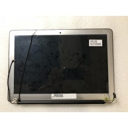 پنل ال سی دی لپ تاپ اسمبلی A1466 Macbook Air-13''a1466-Assembly EMC2925 for MD760 MJVE2