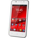 MultiPhone 4322 Duo قیمت گوشی پرستیژیو