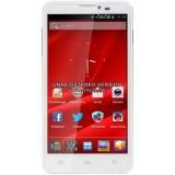 MultiPhone 5300 Duo قیمت گوشی پرستیژیو