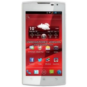 MultiPhone 4500 Duo قیمت گوشی پرستیژیو