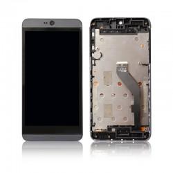 HTC 826 تاچ و ال سی دی اصلی گوشی موبایل اچ تی سی