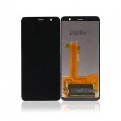 HTC U11 تاچ و ال سی دی گوشی موبایل اچ تی سی