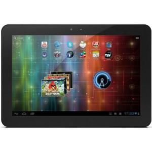 MultiPad10.1 Ultimate تبلت پرستیژیو