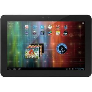 MultiPad10.1 Ultimate Duo تبلت پرستیژیو