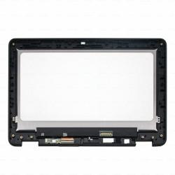 پنل ال سی دی لپ تاپ اسمبلی Latitude Dell for 11 3189 HD LED
