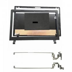پنل ال سی دی لپ تاپ اسمبلی 100-15 Lenovo Ideapad B50-10 AP1ER000100 B50-10 100-15iby