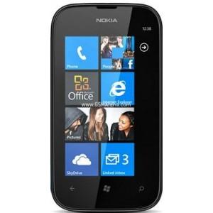 Lumia 510 قیمت گوشی نوکیا