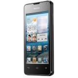 Ascend Y300 Dual قیمت گوشی هوآوی