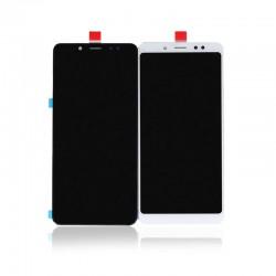 Xiaomi Note 5 Pro تاچ و ال سی دی گوشی موبایل شیائومی