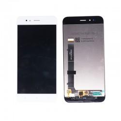 Xiaomi Mi A1 LCD تاچ و ال سی دی گوشی موبایل شیائومی