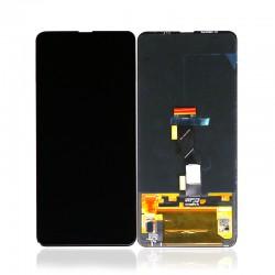 Xiaomi Mi Mix 3 LCD تاچ و ال سی دی گوشی موبایل شیائومی