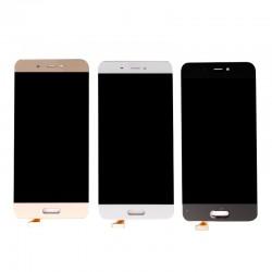 XIAOMI Mi5 LCD تاچ و ال سی دی گوشی موبایل شیائومی