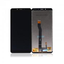 Xiaomi Redmi 6 LCD تاچ و ال سی دی گوشی موبایل شیائومی
