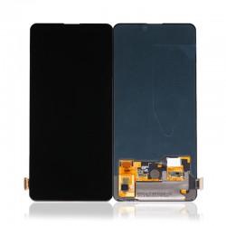Xiaomi K20 Pro تاچ و ال سی دی گوشی موبایل شیائومی