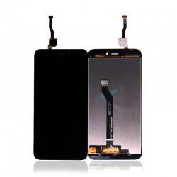 Xiaomi Redmi GO تاچ و ال سی دی گوشی موبایل شیائومی
