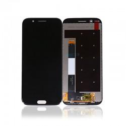 Xiaomi Black Shark تاچ و ال سی دی گوشی موبایل شیائومی