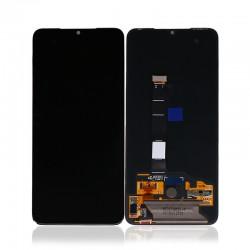 Xiaomi Mi 9 LCD تاچ و ال سی دی گوشی موبایل شیائومی