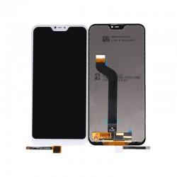 Xiaomi A2 Lite تاچ و ال سی دی گوشی موبایل شیائومی