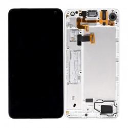Nokia Lumia 650 ال سی دی گوشی موبایل نوکیا